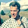 Mark Svenvold
