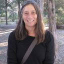 Janice Shapiro