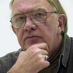 Ed Ochester
