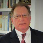 David L. Engelhardt