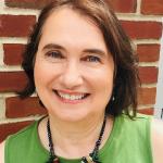 Elaine Crauder