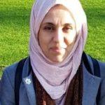 Asma Iftikhar