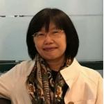 Kai-Lin Wu